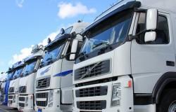 Loueur de véhicules industriels : un métier tourné vers les services
