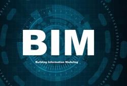 BIM : des maquettes numériques au service de la construction