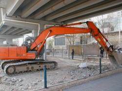 Comment les entreprises du BTP gèrent-elles les déchets de chantier?