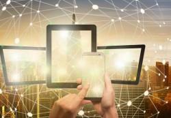 6 projets et innovations BIM dans le secteur TP/BTP
