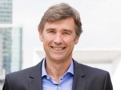 Interview de Jacques Bonifay : des véhicules de plus en plus connectés