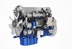 Les moteurs de Volvo Trucks évoluent