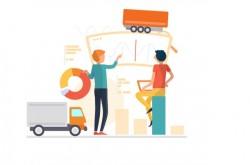 Baromètre 2018 Europe-Camions.com: quels sont les poids lourds d'occasion les plus recherchés?