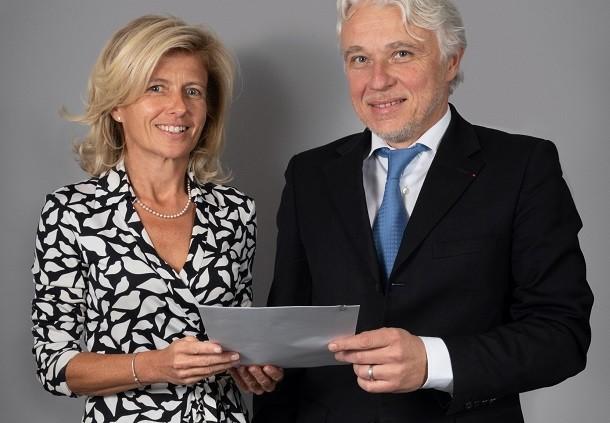 FNTR: 50M€ de prêts à taux bonifiés pour encourager la transition écologique