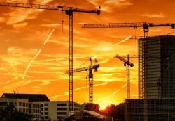 Produits de construction: le bilan 2018