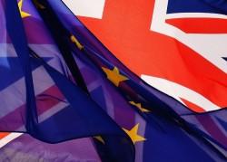 Brexit et TRM: ce que prévoit le gouvernement s'il n'y a pas d'accord