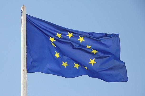 Les eurodéputés adoptent le paquet mobilité
