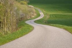 Démoroute 2019: veiller à la qualité des routes