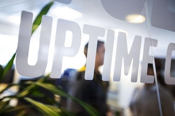 Temps de disponibilité des machines: Volvo ouvre un centre Uptime