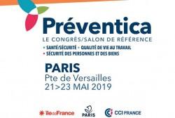 Préventica, deuxième édition: focus sur les travaux en hauteur