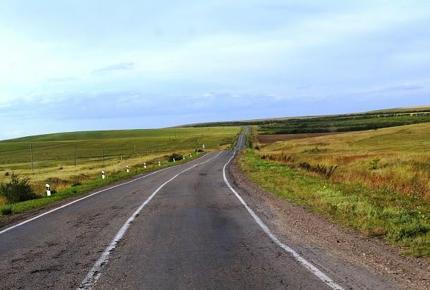 80 ou 90 km/h: carte blanche aux présidents de départements