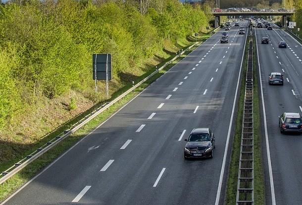 Des camions autonomes dans les Landes?