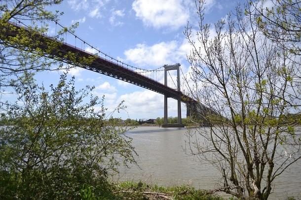 Renforcer la sécurité des ponts: le verdict