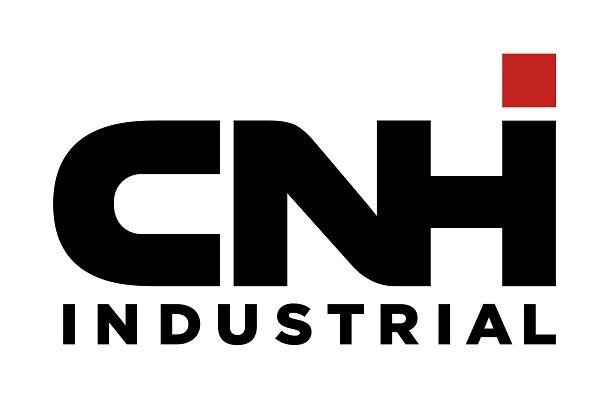 Camions électriques: CNH Industrial et Nikola s'allient