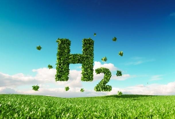 L'hydrogène dans les transports routiers, solution d'avenir?
