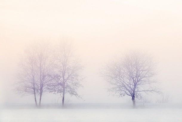 Premières neiges: 7 départements en vigilance