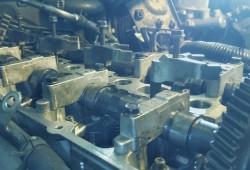 Mécanicien VI, un métier exigeant et indispensable