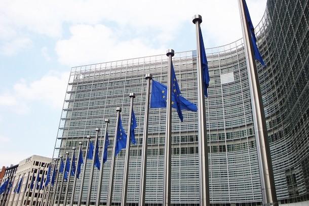 Paquet Mobilité: les instances européennes trouvent un compromis