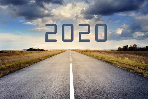 Route et conduite: ce qui va changer en 2020