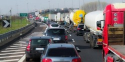Autostrade sospende aumenti dei pedaggi: in arrivo agevolazioni per Abruzzo, Marche e Liguria