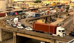 De Micheli ad Aspi: «Controlli sulle autostrade più veloci e un supporto economico per il porto di Genova»