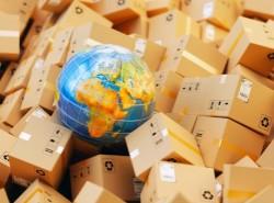 Spedizioni internazionali, nuove regole Incoterms in vigore dal 1° gennaio