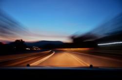 Sleep apnea and truck driving
