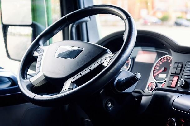 LOM: la conduite accompagnée poids lourds bientôt instaurée