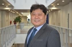 Hyundai nomme son nouveau DG pour l'Europe