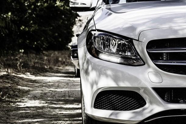 Assurance auto bonus-malus: comment s'applique-t-elle en cas d'utilisation professionnelle d'un véhicule?