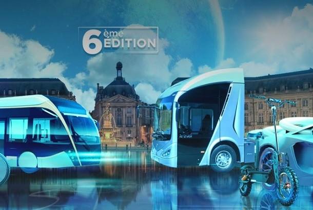 Electric-Road 2020: les inscriptions sont ouvertes