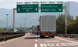 Divieti austriaci: De Micheli incontra commissaria UE. Dubbi della Baviera su ferrovia del Brennero