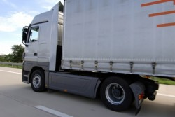 Unrae conferma a gennaio il trend negativo del mercato veicoli industriali