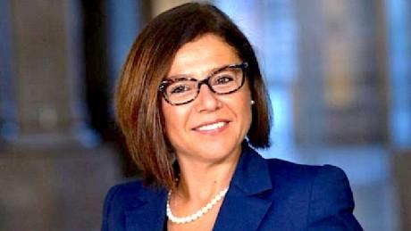 2 marzo: il mondo della logistica convocato dalla ministra De Micheli per discutere di coronavirus