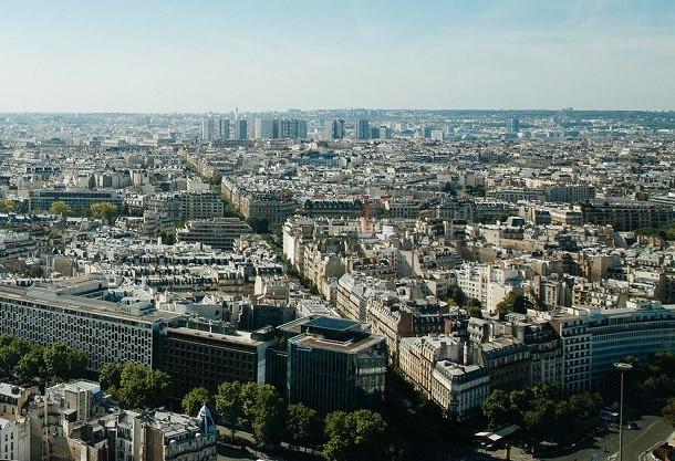 Bientôt la fin des poids lourds Euro 5 en métropole?