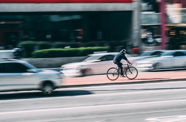 Dispositif de signalisation des angles morts: ce qui va changer