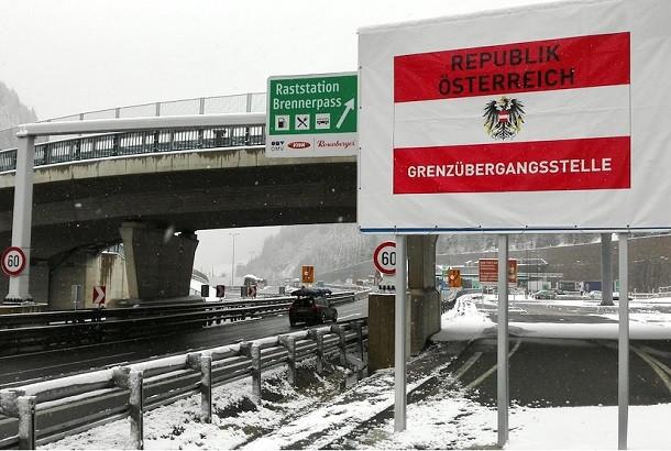 Dal 2021 scatta il divieto notturno di transito sul Brennero per i camion italiani. Uggè: «È la fine della libera circolazione»