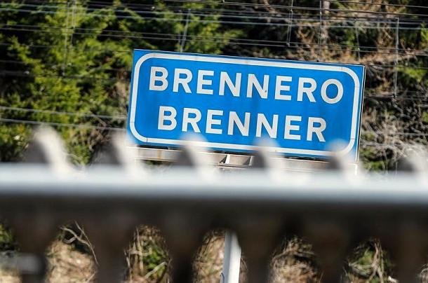 Università di Innsbruck: i divieti austriaci per i camion contrastano con il diritto dell'UE