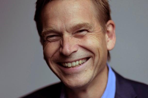 Christian Levin sarà il nuovo CEO di Scania