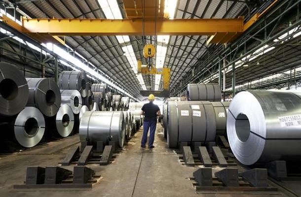 Arcelor Mittal: l'autotrasporto, stufo di attendere i pagamenti, si avvia a sospendere i servizi