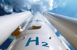 Snam-Wolftank insieme per nuove stazioni di rifornimento di idrogeno