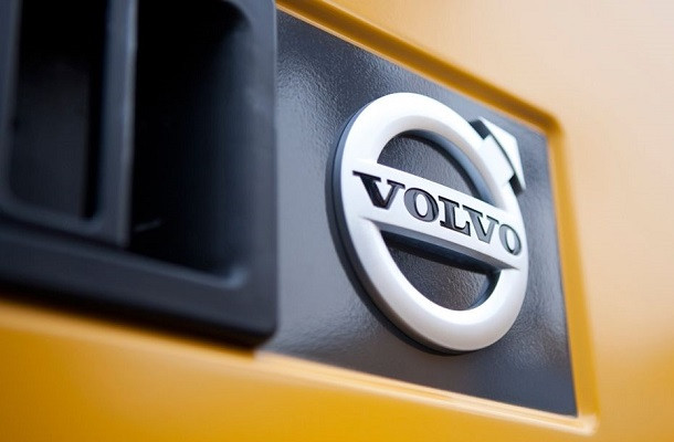 Volvo CE: bientôt un nouveau site d'essais!