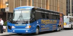 Bilan de la loi Macron sur le transport en autocar