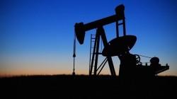 A queda do preço dos combustíveis e das repercussões sobre os transportes rodoviários