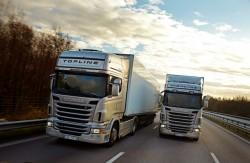 Norme Euro 6 prévue pour le 1er janvier 2014 – Retour sur la mise en œuvre des normes Euro pour les poids lourds