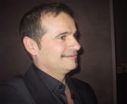Entretien avec Claude Marchetti, dirigeant de Charles Leprince Constructeur