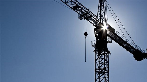 L'Unicem évalue le marché des matériaux de construction en France