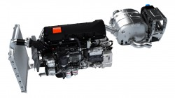 Renault Trucks présentera ses moteurs Euro 6 au salon IAA de Hanovre