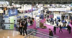 Salon SITL 2015 : Innovation et écologie au programme