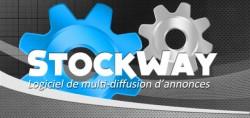 Stockway, un logiciel innovant pour les vendeurs de VO !
